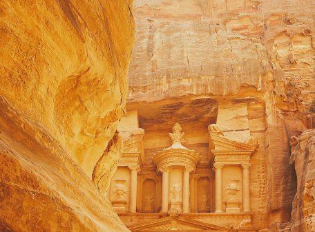 turismo religioso engrupo viajes
