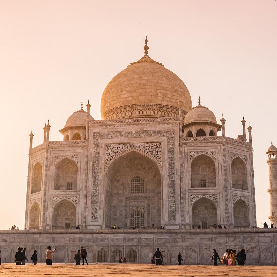 turismo cultural engrupo viajes