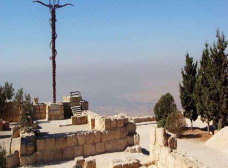 jordania-biblica
