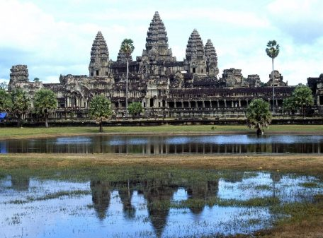 angkor-wat-temple-1159193_960_720