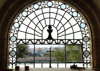 architecture window glass city land arch  pxhere