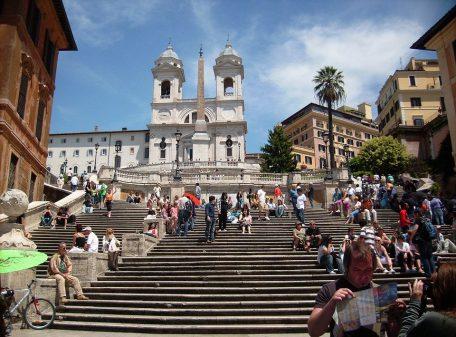 spanish-steps-84181_960_720