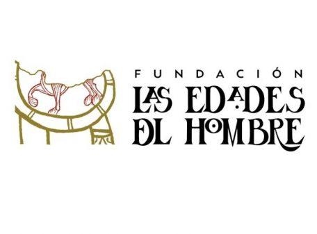 EDADES DEL HOMBRE