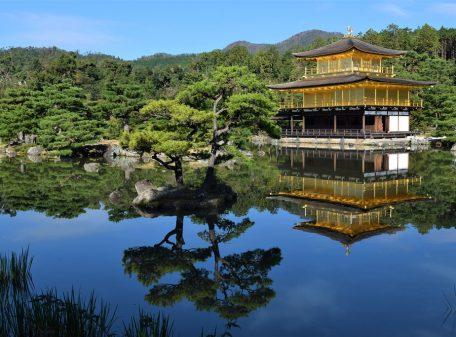 JAPÓN KYOTO 2