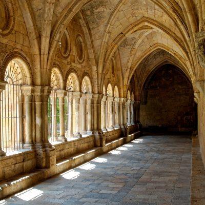 peregrinaciones desde valencia